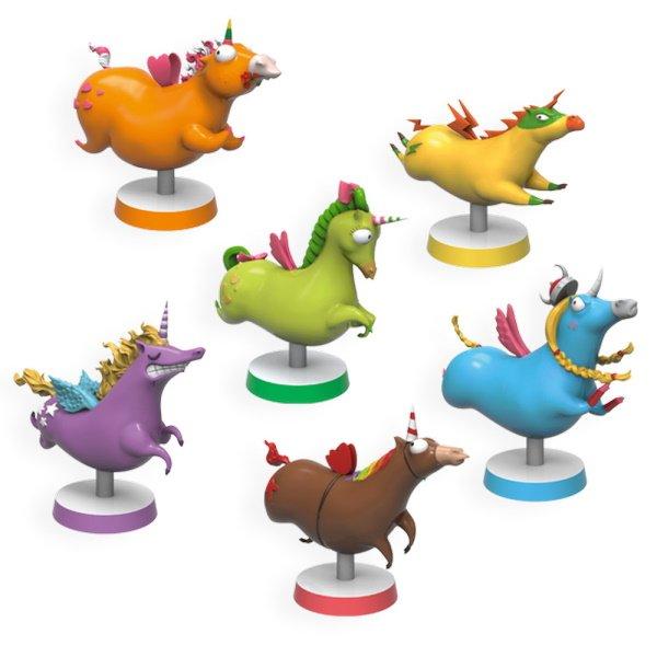 unicorn-fever-giant-unicorns-accessorio-gioco-da-tavolo