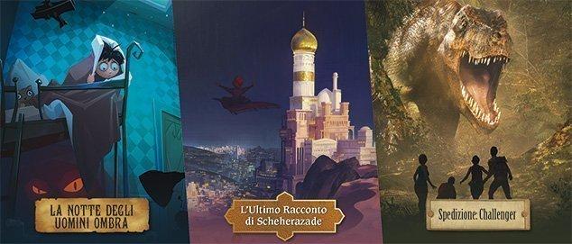 unlock-exotic-adventures_tema_avventure.jpg