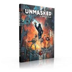 unmasked-cypher-system-ambientazione-gioco-di-ruolo-monte-cook