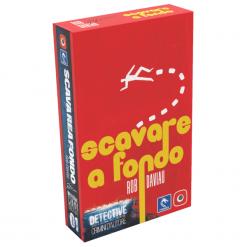 DetectiveScavareaFondo