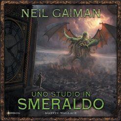 uno_studio_in_smeraldo.jpg