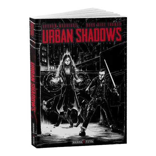 urban_shadows_gdr.png
