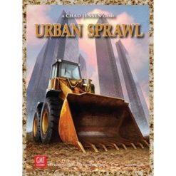 urban_sprawl.jpg