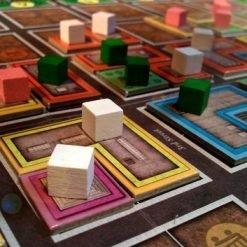 urbansprawldettaglio.jpg
