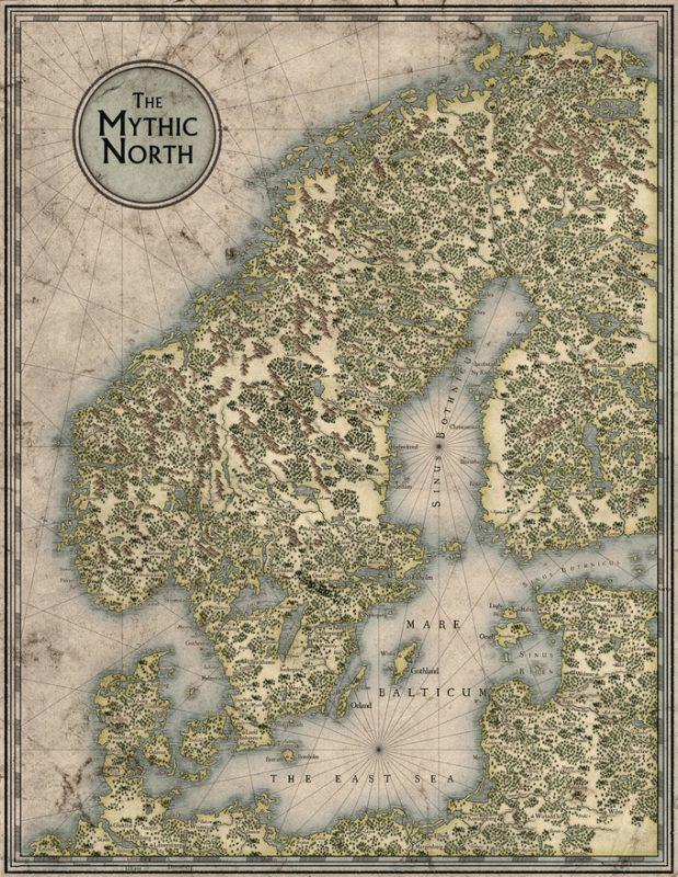 vaesen-free-league-gdr-nordic-horror-map