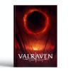 valraven-libro-dell-eclissi