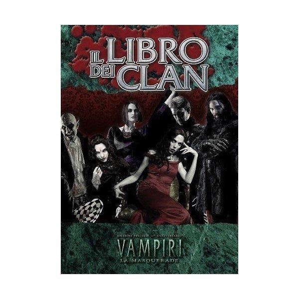 vampiri-libro-dei-clan