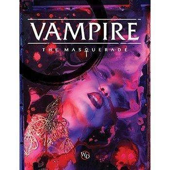 vampire_5a_edizione.jpg