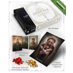 vampiri-la-masquerade-heritage-kickstarter-1