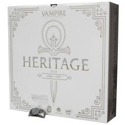 vampiri-la-masquerade-heritage-kickstarter