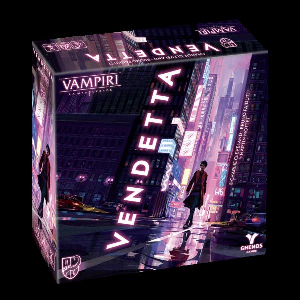vampiri-la-masquerade-vendetta-gioco-da-tavolo