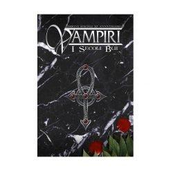 vampiri-secoli-bui