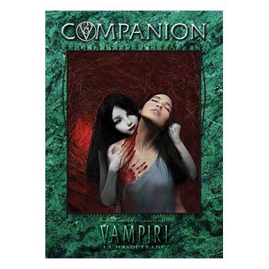 vampiri_la_masquerade_v20_companion.jpg