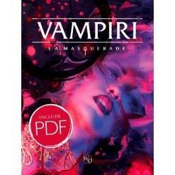 vampiri_la_masquerade_v5_italiano.jpg