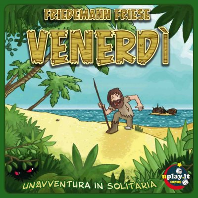 venerdi.png