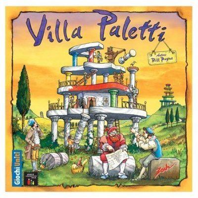 villa-paletti_gioco_da_tavolo.jpg