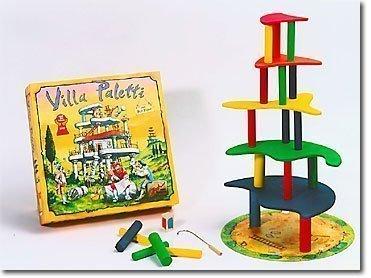 villa_paletti_contenuto.jpg