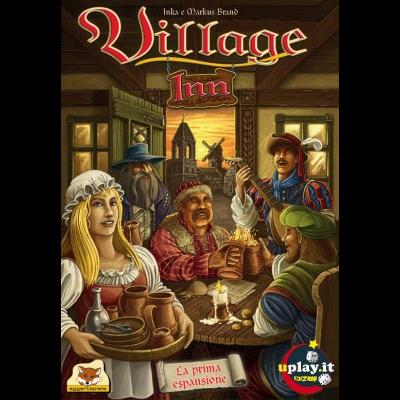 village_inn.png