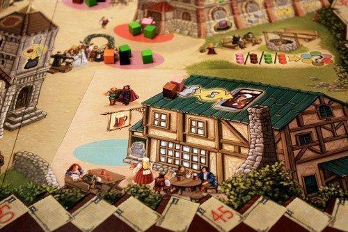 village_inn_dettaglio.jpg