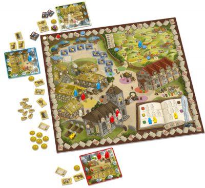 villageplancia.jpg
