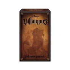 villainous-evil-comes-1