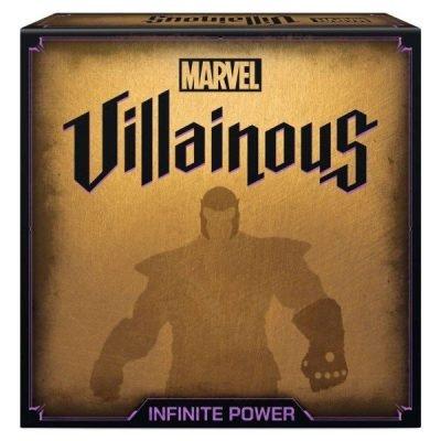 villanious-front