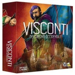 viscounts-of-the-west-kingdom-visconti-del-regno