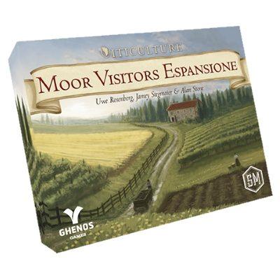 viticulture_espansione_moor_visitors.jpg