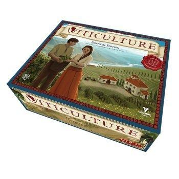 viticulture_essential_edition.jpg