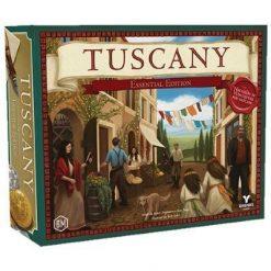 viticulture_tuscany_italiano.jpg