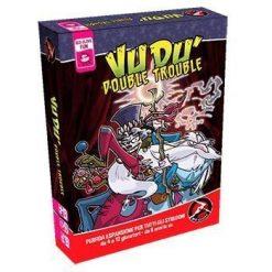 vudu_double_trouble.jpg