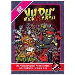 vudu_espansione_ninja_vs_pigmei.jpg