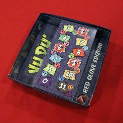 vudu_gioco_da_tavolo_scatola.jpg