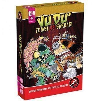 vudu_zombi_vs_barbari.jpg