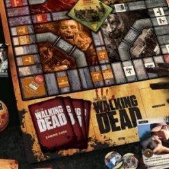 walking-dead-board-game.jpg