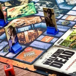 walking_dead_board_game_detail.jpg