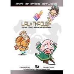 walkthrough_gioco_di_ruolo.jpg