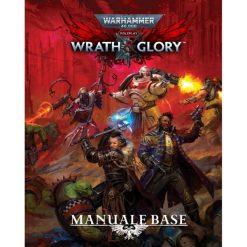 warhammer-40000-roleplay-wrath-glory-gioco-di-ruolo