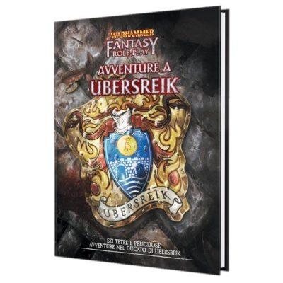 warhammer-fantasy-roleplay-avventure-a-ubersreik