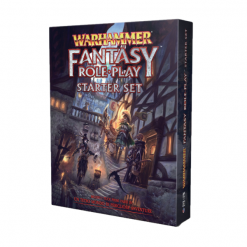 warhammer-fantasy-roleplay-starter-set