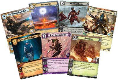 warhammer_conquest_carte9.jpg