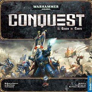 warhammer_conquest_gioco_di_carte.jpg