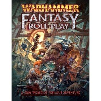 warhammer_fantasy_roleplay_4th_edition.jpg