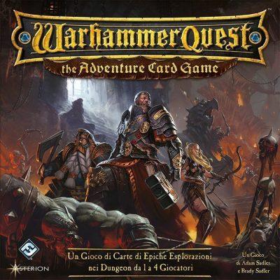 warhammer_quest_adventure_card_game.jpg