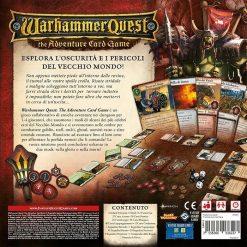 warhammer_quest_retro_scatola.jpg