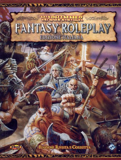 warhammerfantasyroleplay.jpg