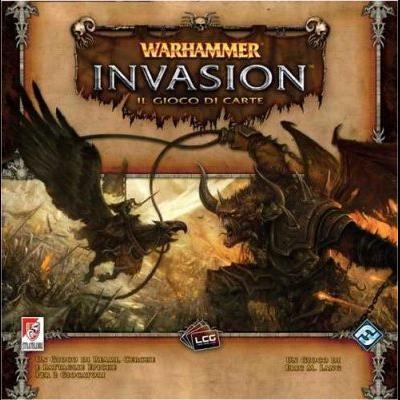 warhammerinvasionlcg.jpg