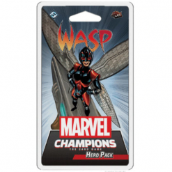 wasp-marvel-champions