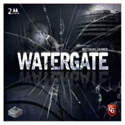 watergate-cover-board-game