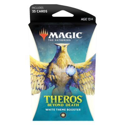 white-theros-beyond-death-themed-booster-mtg